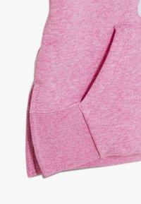 Nike Sportswear - CREW  - Felpa - magic flamingo - 2