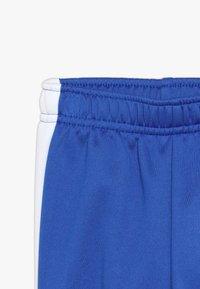 Nike Sportswear - ASYMMETRICAL SET - Chándal - blue - 3