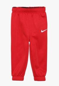 Nike Sportswear - THERMA BABY SET - Trainingspak - university red - 2