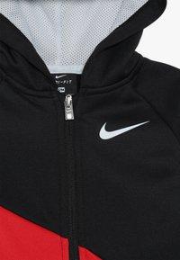 Nike Sportswear - THERMA BABY SET - Trainingspak - university red - 5