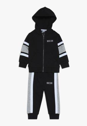 AIR PANT BABY SET  - Trainingspak - black