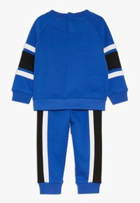 Nike Sportswear - AIR CREW BABY SET - Tepláková souprava - game royal - 1