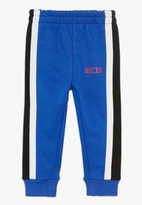 Nike Sportswear - AIR CREW BABY SET - Tepláková souprava - game royal - 2