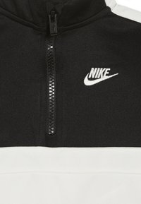 Nike Sportswear - AIR SET - Survêtement - black - 5
