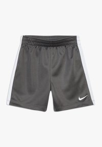 Nike Sportswear - SET BABY - Kraťasy - iron grey - 2