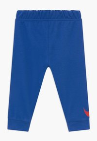 Nike Sportswear - BABY SET  - Bonnet - game royal - 2