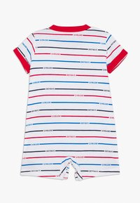 Nike Sportswear - ROMPER BABY - Combinaison - white - 1