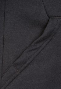 Nike Sportswear - CLUB - Hoodie - black - 2