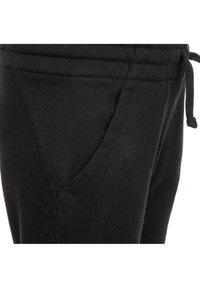 Nike Sportswear - CLUB PANT - Teplákové kalhoty - black - 2