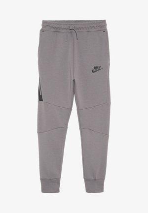 Pantalon de survêtement - gunsmoke/black