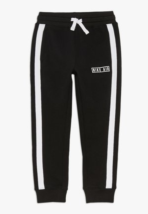 AIR PANT - Tracksuit bottoms - black
