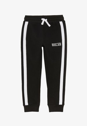AIR PANT - Pantalon de survêtement - black