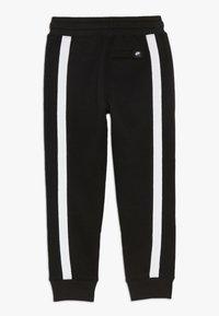 Nike Sportswear - AIR PANT - Træningsbukser - black - 1