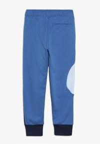 Nike Sportswear - PANT - Trainingsbroek - midnight navy - 1