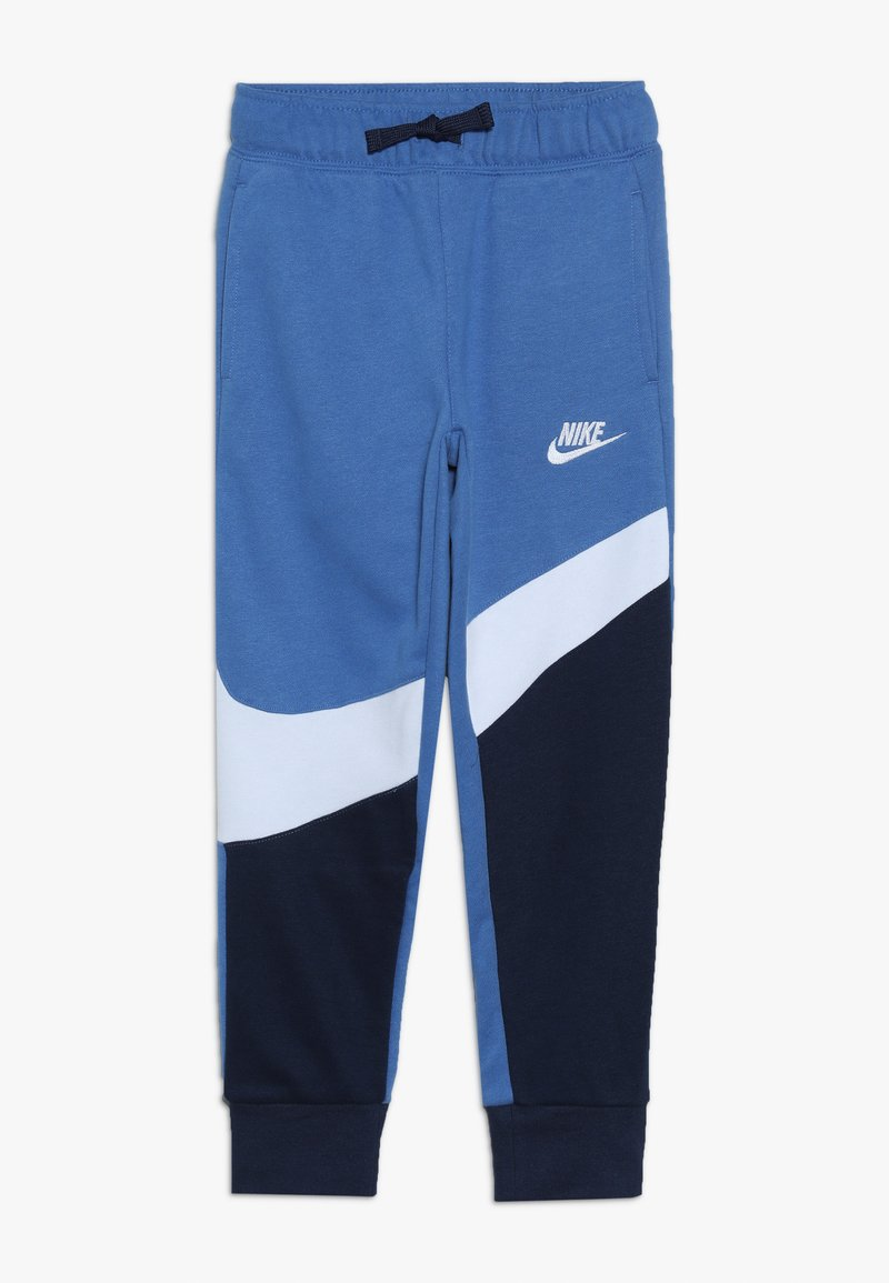 Nike Sportswear - PANT - Trainingsbroek - midnight navy