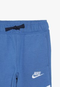 Nike Sportswear - PANT - Trainingsbroek - midnight navy - 2