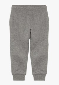 Nike Sportswear - CLUB CUFF PANT - Trainingsbroek - carbon heather - 1