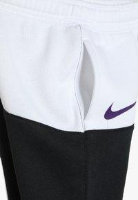 Nike Sportswear - PANT - Joggebukse - black - 3