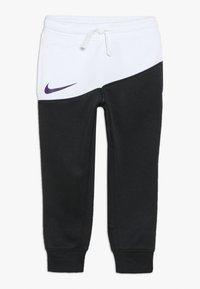 Nike Sportswear - PANT - Joggebukse - black - 0