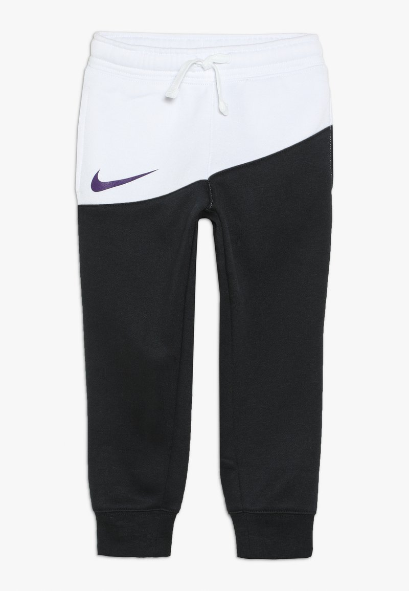 Nike Sportswear - PANT - Joggebukse - black