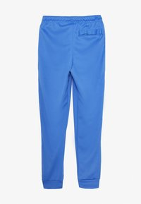 Nike Sportswear - TAPE - Teplákové kalhoty - pacific blue - 1