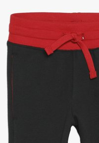 Nike Sportswear - AIR PANT - Pantalon de survêtement - black - 4