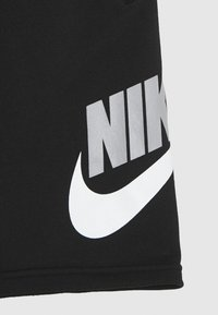 Nike Sportswear - CLUB - Pantalon de survêtement - black - 3