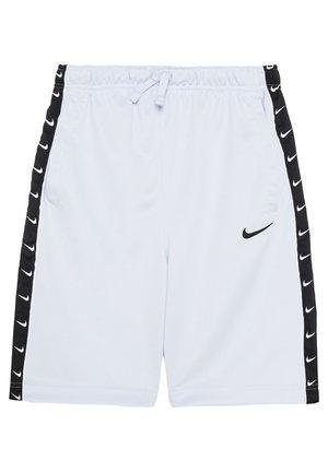 TAPE - Shorts - football grey