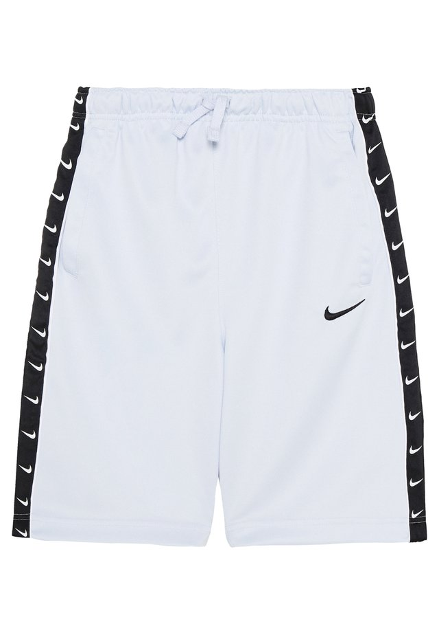 TAPE - Shorts - football grey