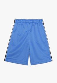 Nike Sportswear - TAPE - Shorts - pacific blue - 1