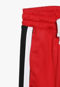 Nike Sportswear - AIR TRACK SUIT - Treningsdress - university red/black/white - 3