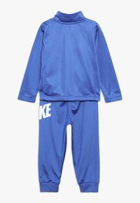 Nike Sportswear - CORE BABY SET - Trainingsvest - game royal