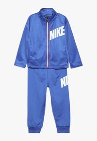 Nike Sportswear - CORE BABY SET - Trainingsvest - game royal - 0