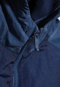 Nike Sportswear - TRACK SUIT WINTERIZED - Survêtement - midnight navy/mystic navy/white - 6