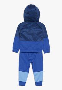 Nike Sportswear - BABY SET - Survêtement - game royal - 1