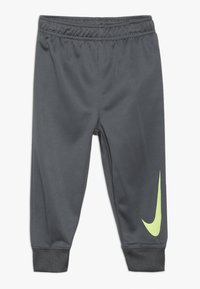 Nike Sportswear - BABY SET  - Trainingspak - dark gray - 2