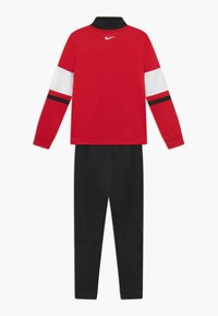Nike Sportswear - AIR TRACKSUIT - Veste de survêtement - university red/black/white - 1
