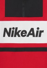 Nike Sportswear - AIR TRACKSUIT - Veste de survêtement - university red/black/white - 4