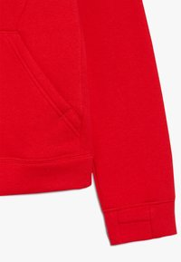 Nike Sportswear - CREW CLUB - Sweatshirt - university red - 2