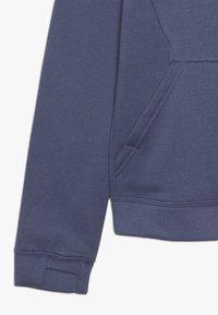 Nike Sportswear - CREW CLUB - Sweatshirt - sanded purple - 2