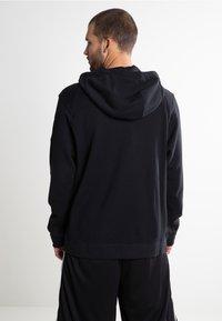 Nike Performance - Equipación de clubes - black - 2