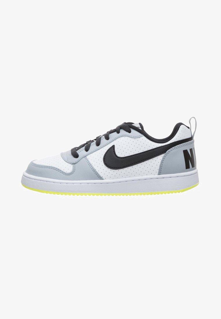 Nike Sportswear - Sneaker low - white