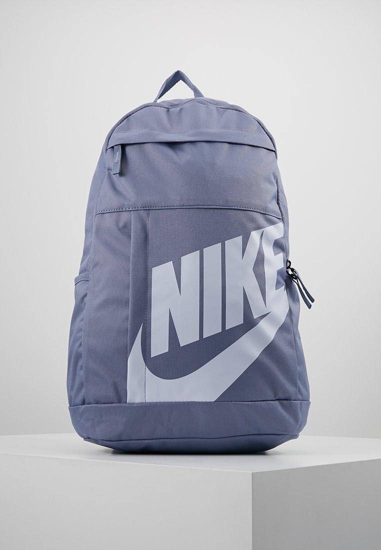 Nike Sportswear - Tagesrucksack - stellar indigo/amethyst tint