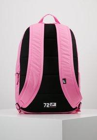 Nike Sportswear - HERITAGE - Rucksack - china rose - 2