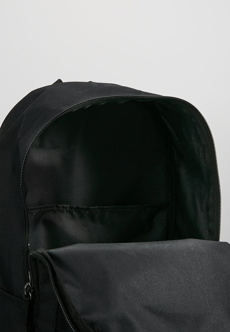 HERITAGE Rucksack blackwhite
