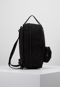Nike Sportswear - TANJUN - Rucksack - black - 5