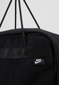 Nike Sportswear - TANJUN - Rucksack - black - 7