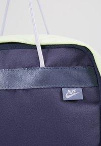 Nike Sportswear - TANJUN - Reppu - sanded purple/stellar indigo/amethyst tint - 6