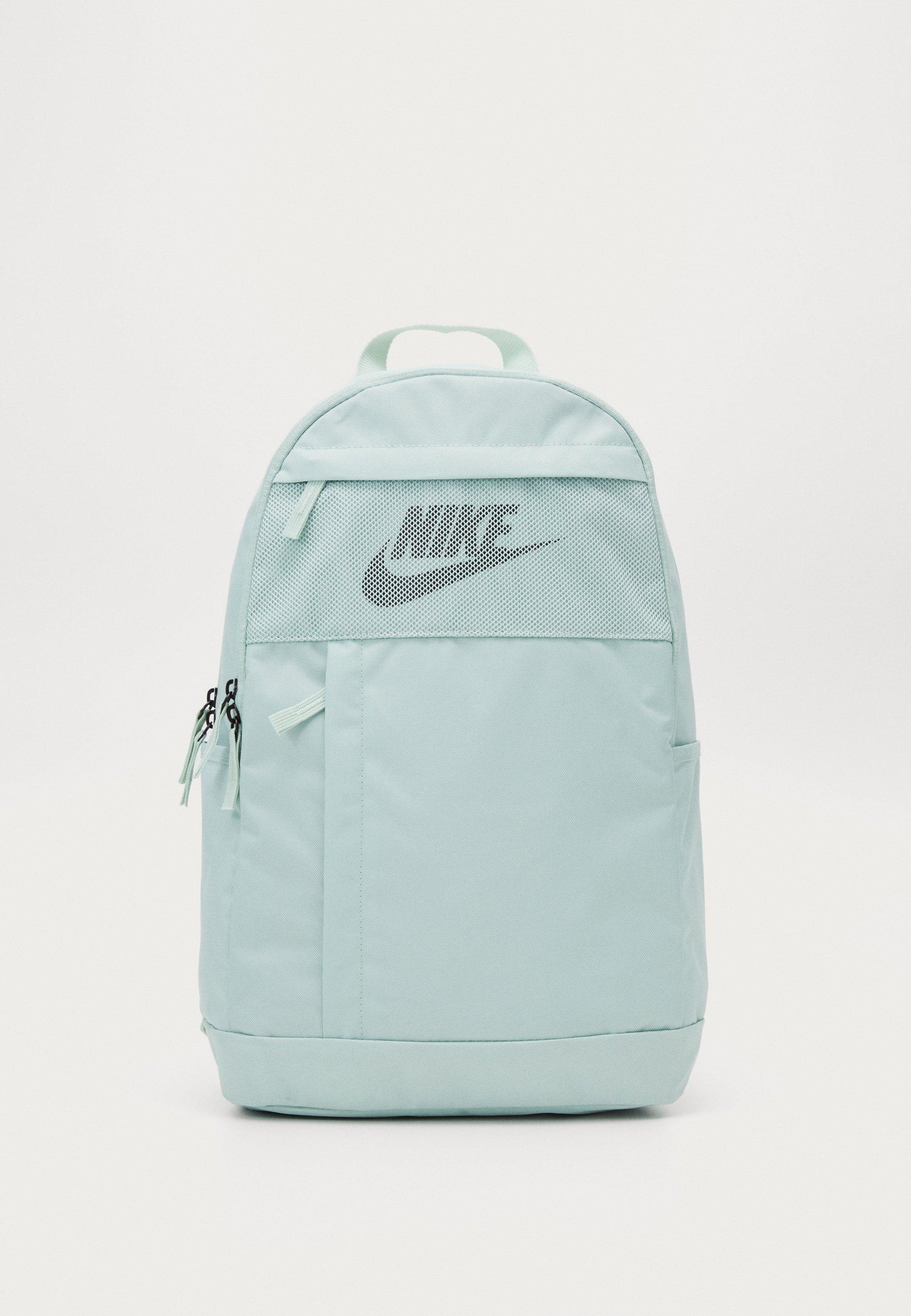 Nike Rucksäcke für Damen   online bei ZALANDO