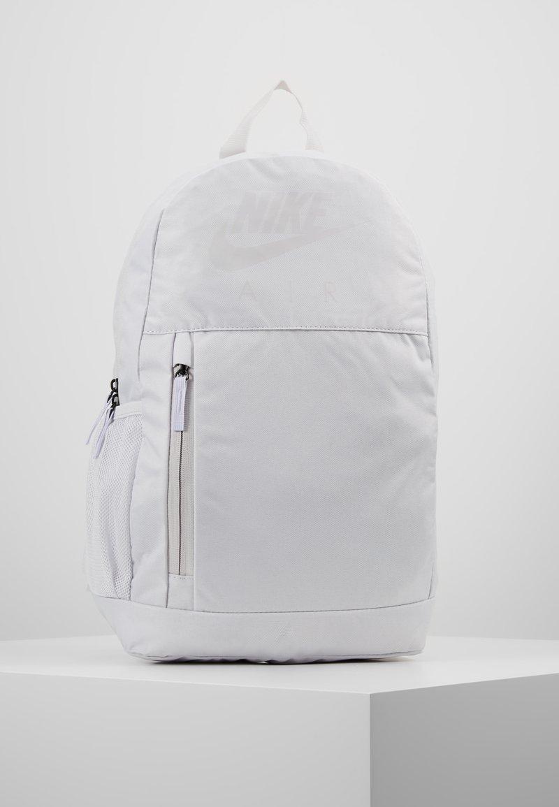 Nike Sportswear - SET - Tagesrucksack - vast grey